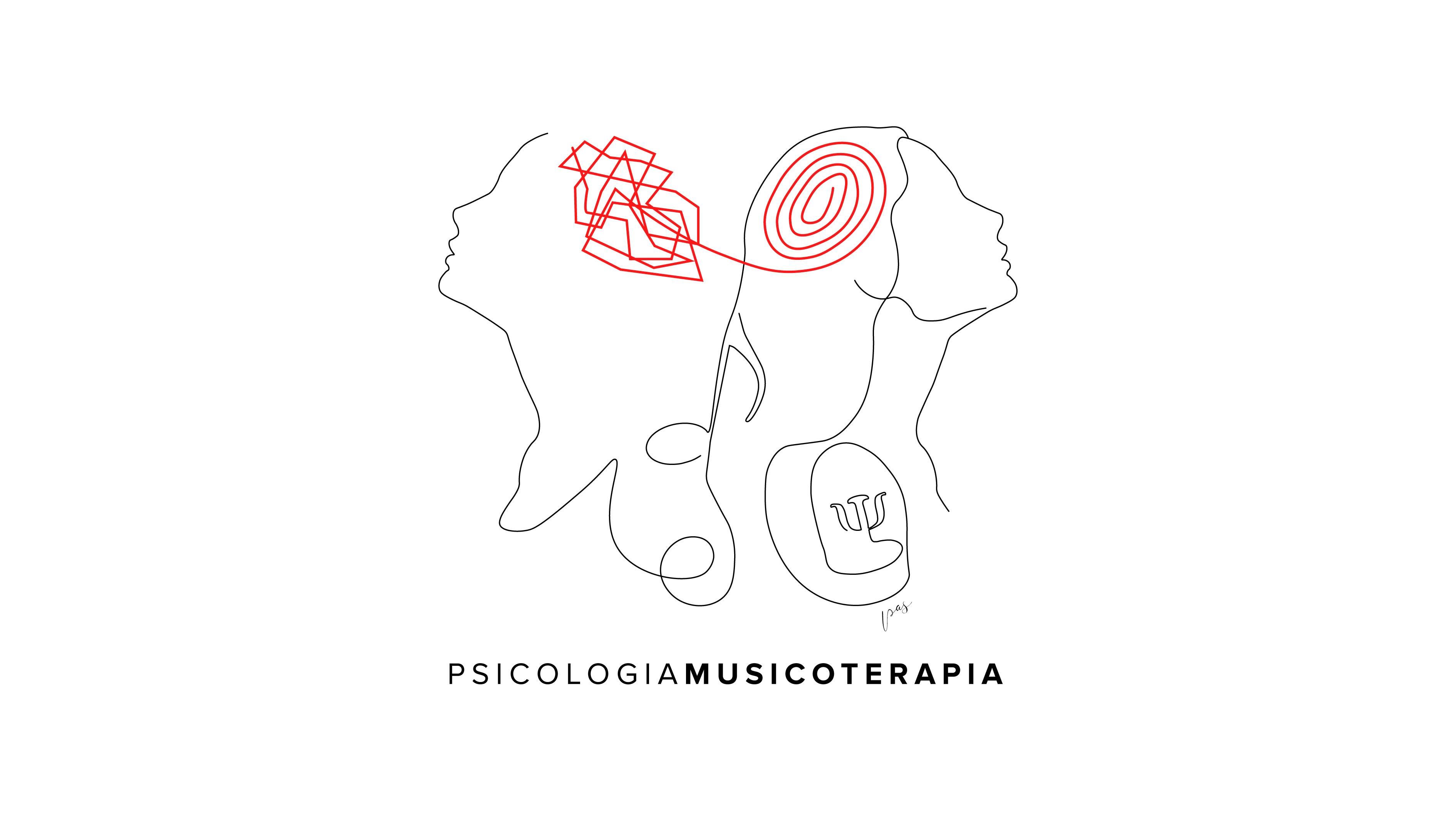 Psicologia e Musicoterapia